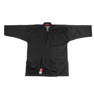 f1fe4553cd45d Tenue Viet Vo Dao & VoVinam - Équipement Arts Martiaux, Boxe, Judo ...