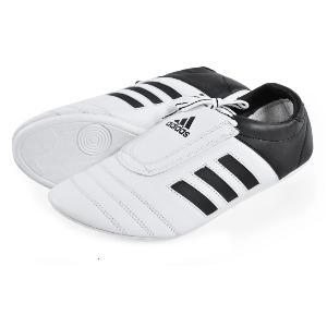 Chaussures 42 De Taekwondo Aditkk01 Adidas BoxWdCre