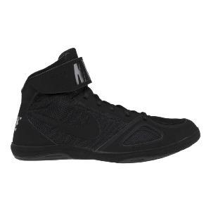 Lutte MartiauxBoxeJudoKaraté Chaussures Équipement Arts q34ARScL5j