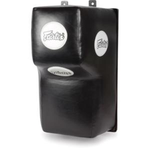 Base de frappe murale uppercut - Fairtex