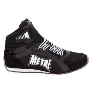 Chaussures Défense Chaussures Metal Défense Boxe Metal BoxeSelf Boxe BoxeSelf wOZTXPiulk