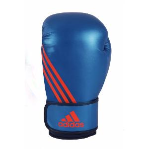 Gants de boxe adidas speed 100 T/08 oz