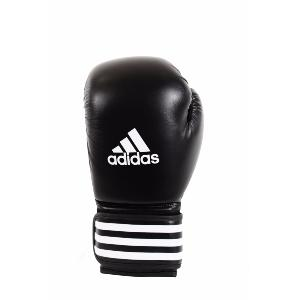 Gants de boxe adidas Kick power 100