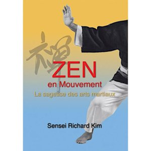Zen en Mouvement - Budo international