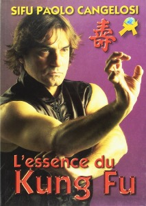 L'Essence du Kung Fu - Budo International
