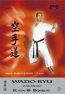 Kata Wado Ryu Vol2 - Sport Multimedia