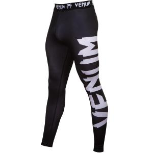 Pantalon de compression Venum Giant M