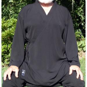 Tenue zen - Taichitao