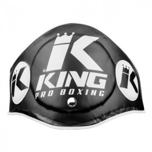 Ceinture de protection ventrale King Pro