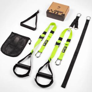 Power Training System Lite Venum - PTS