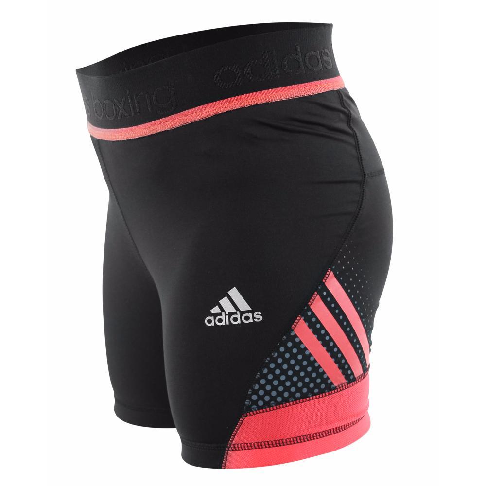 shorts adidas femme