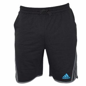 Short de Grappling adidas L