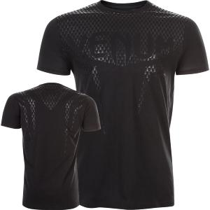 T-shirt Venum Carbonix