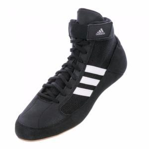 MartiauxBoxe Basses Défense Chaussures Équipement Arts Self lFKJTc1