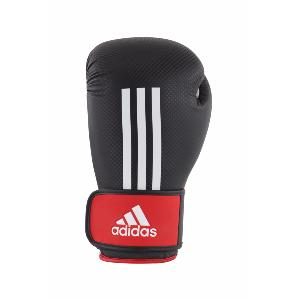 Gants de boxe adidas Energy 200 T/10 oz
