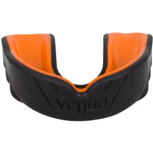 Protège-dents Venum Challenger  Noir/orange