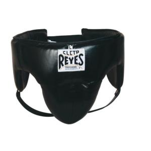 Coquille boxe pro Reyes -  RY395