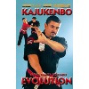 Dvd Kajukenbo évolution - Budo International