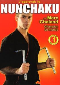 Tout ce qu'il faut savoir sur les sport de combat professionnels