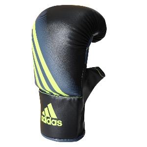 Adidas Sac De 100 Gants Speed Noir bgfyY76v