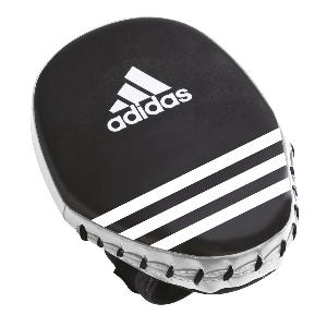 Pattes d'ours adidas 25 cm - ADIBAC01