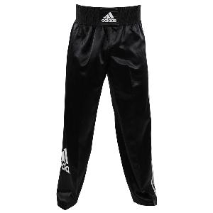 Pantalon satin full contact adidas PFC03
