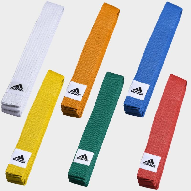 Ceinture adidas club ADIB220