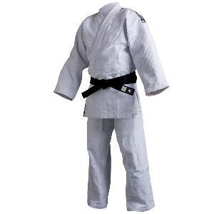 Compétition Boutique Des De Martiaux Kimono Judo Arts 87RnxFwCBq