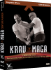 DVD Krav Maga officiel ceinture marron VP Masberg