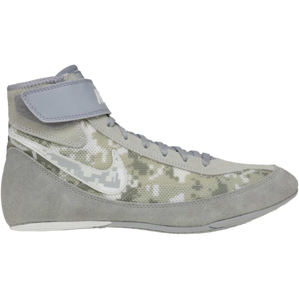 Camo 436 Chaussures Lutte Speedsweep Enfant De Nike Vii F1JTc3lK