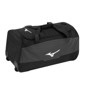 Sac à roulettes Mizuno - Trolley Bag