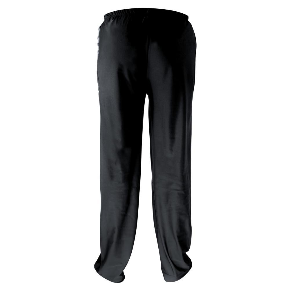 Pantalon de boxe française adidas