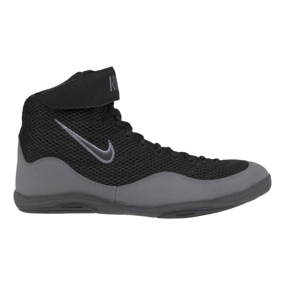 chaussure de lutte nike