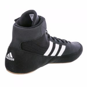 chaussure adidas lutte