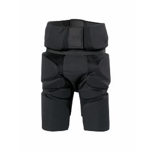 Pantalon Self Défense Move Guard - Kwon