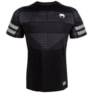 T-shirt Dry Tech Venum Club 182 XL