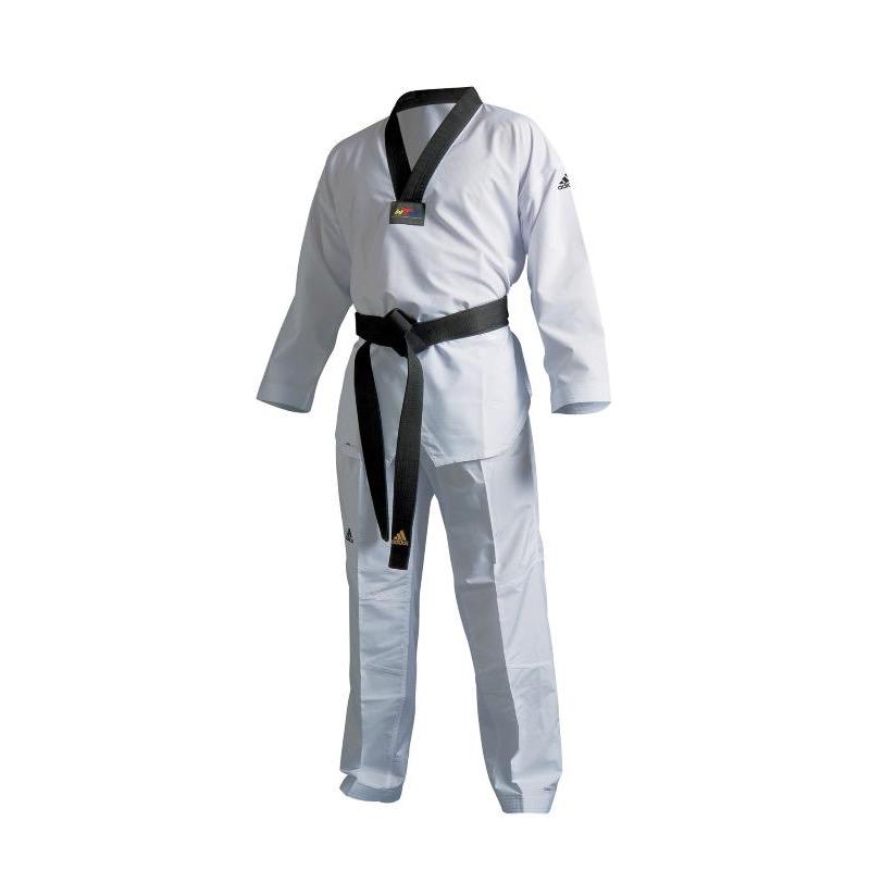 Dobok taekwondo adidas ADI FLEX