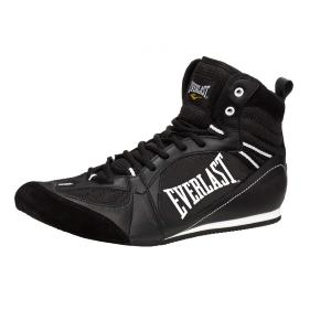 Chaussures de boxe anglaise Everlast - 8002