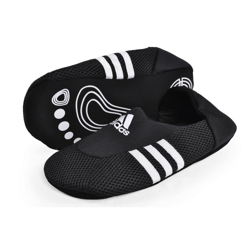 adidas chaussure art martiaux